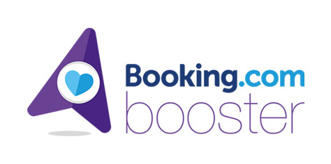 Piligrim XXI joined the group of 20 startups selected by Booking Booster