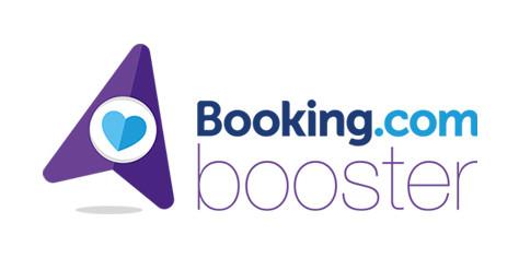 Piligrim XXI вошел в группу 20 стартапов  отобранных экспертами Booking.com Booster