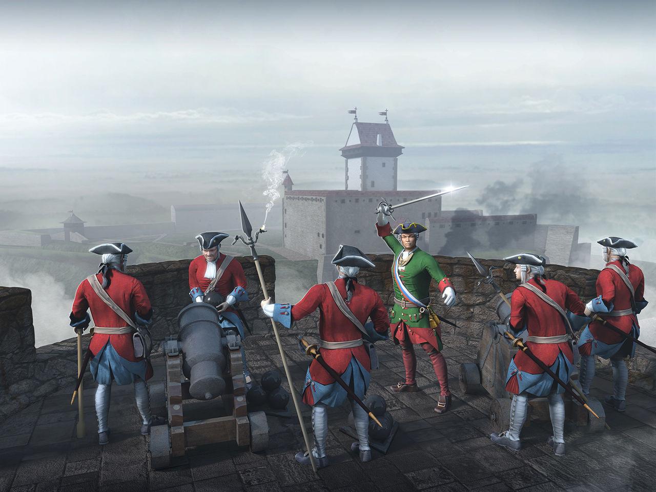 Narva_Splashscreen