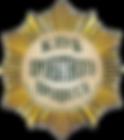 ooo_PPC-logo-01-prozr%20(1)_edited.png