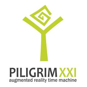 PiligrimLogo1