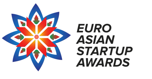 Arcona in the EuroAsian Startup Awards Final!