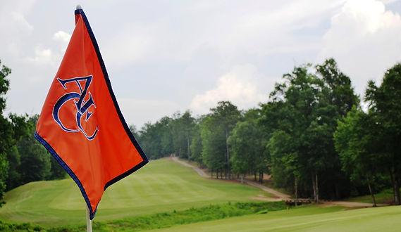 ACU with flag.jpg