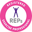 REPs_Badge_edited.png