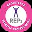 REPs_Badge_edited.png