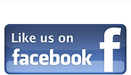 213-2133094_like-us-on-facebook-logo-hig