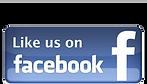 213-2133094_like-us-on-facebook-logo-hig