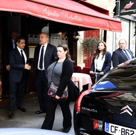 Sarkozy___Juppé_9.JPG