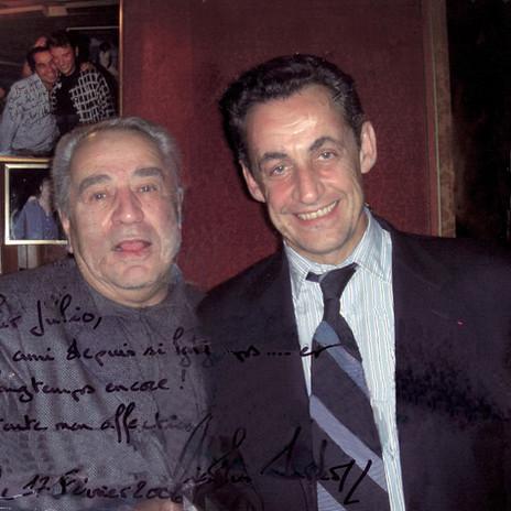 Giulio _ Sarkozy.jpg