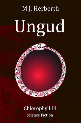 cover3.1.jpg