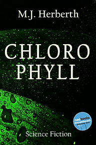 Chlorophyll-Cover mit Badge.jpg