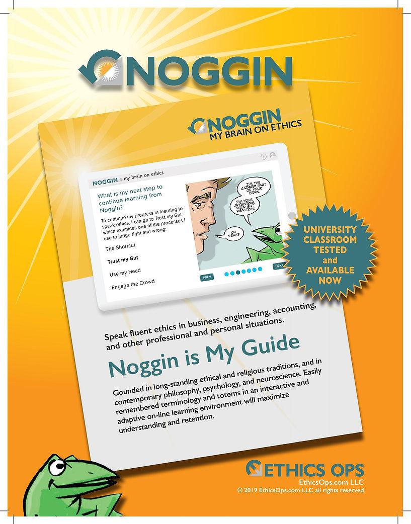 NogginAdAPPE2020-page-001.jpg