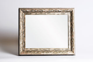 The Mirror Test - If you do this, will you be able to look at yourself in the mirror every morning?