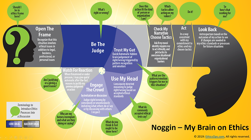 Noggin Brain Process Map.png