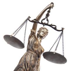 Justice Test