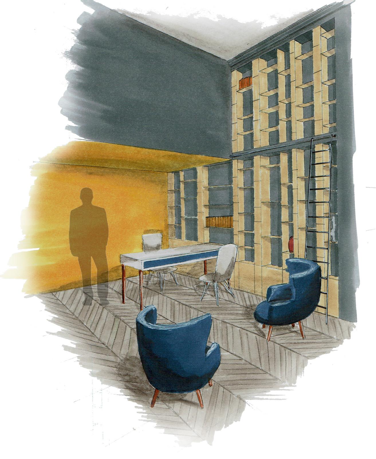 dessin architecte d intrieur finest beau d interieur logiciel gratuit logiciel gratuit de. Black Bedroom Furniture Sets. Home Design Ideas