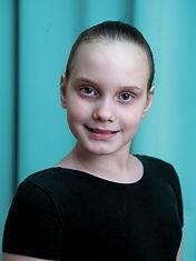 Михайлова Ольга.jpg
