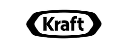 SMALL-Clients-Logo_Kraft.png