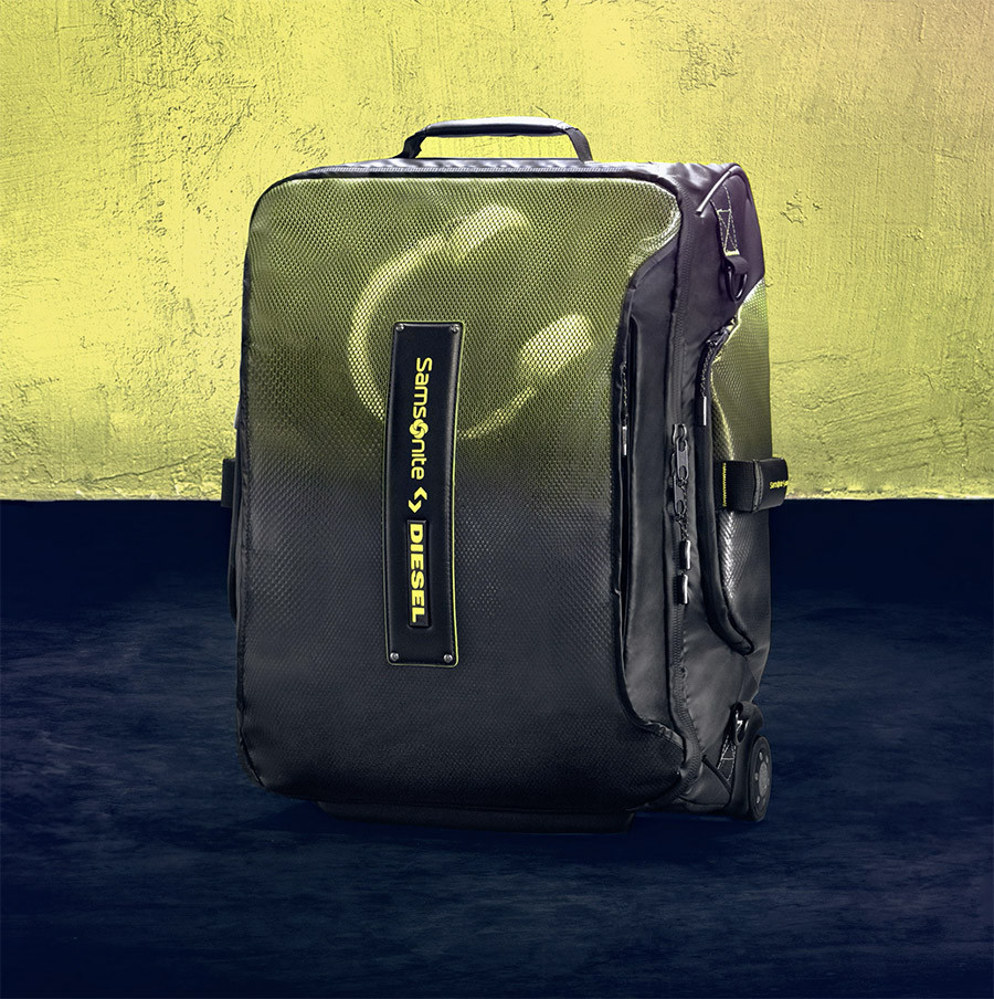SMALL-The-Agency-_-Samsonite-x-Diesel---