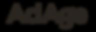 Logo%20AdAge_edited.png