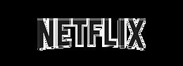 SMALL-Clients-Logo_Netflix.png