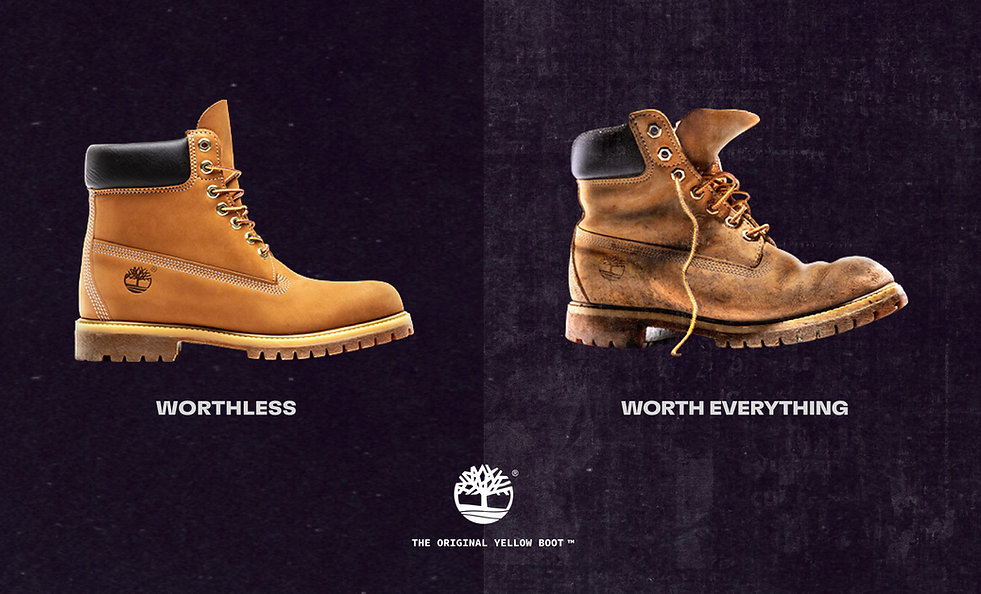 Timberland-Poster-Worthless-Worth-Everyt