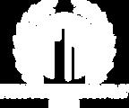 NewYork Festivals Logo Award Best Agency.png