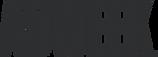 Adweek Logo.png