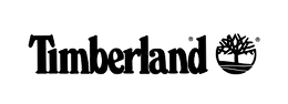 SMALL-Clients-Logo_Timberland.png
