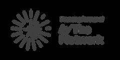 founding-partner-black_NewYork_edited.pn
