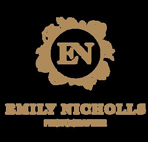 Emily Nicholls Logo Gold.png