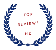 Top%2520reviews%2520logo_edited_edited.p