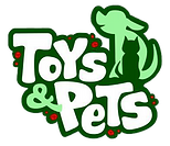 Toys e Pets Logo PNG.png