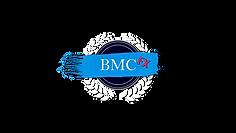 BMC_FX_Logo_Master.png
