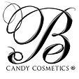 BeCandy Logo Black -940px.jpg