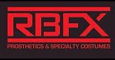 RBFX_edited.jpg
