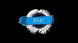 BMC_Logo_Master.png