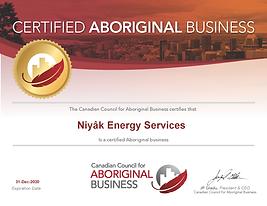 Niyak_CCAB-certificate-Certified-busines