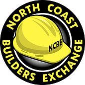 NCBE logo.jpg