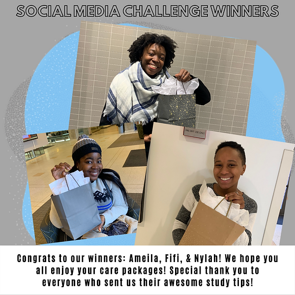 Finals social media Challenge.png