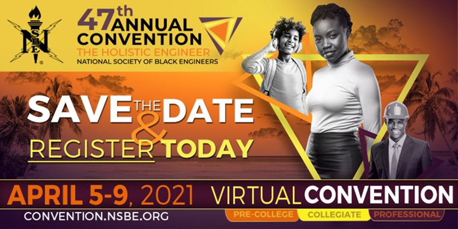 NSBE-website-graphic-NSBE47-new-date-ano