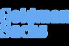 goldman sachs logo.png