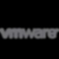 vmare logo.png