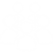 group-icon-png-crosby-community-group-ic