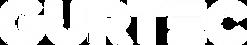 GURTEC_logo_MonoRev_300dpi.png