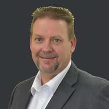 Bill Munday General Manager NSW