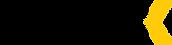 PROK logo_300dpi.png
