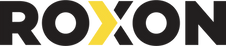 ROXON_logo_300dpi.png