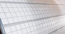 Pulley Lagging - DB Ceramic