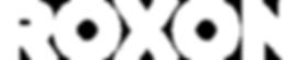ROXON_logo_MonoRev_300dpi.png